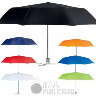 PARAGUAS PROTECCION UV EN ALLPUBLICIDAD