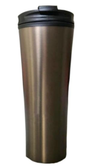 TOMA52 TRAVEL MUG METALICO 450 ML ALLPUBLICIDAD.COM.PE
